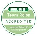 Baber Consulting Zertifizierungen - BELBIN