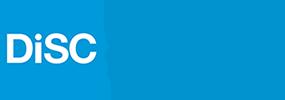 Baber Consulting Zertifizierungen - DiSC - Certified Trainer