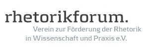 Baber Consulting Mitgliedschaften - Rhetorikforum