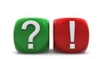 Fragen an den Rhetorik-Trainer im Vorbereitungsgespräch
