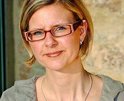 Sandra Bolich - Marketing, Organisation und Administration