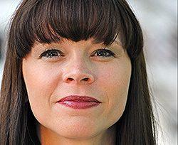 Simone Karagiannis - Mitarbeiterin bei Baber Consulting