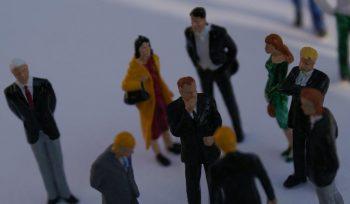 Argumentationstraining von Baber Consulting