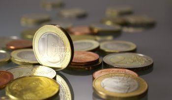 Preisverhandlung erfolgreich meistern - mit diesen Rhetorik Tipps