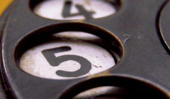 Telefontraining von Baber Consulting