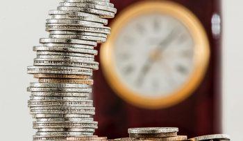 Gehaltsverhandlung erfolgreich meistern, mehr Gehalt rausholen